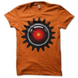 Clockwork Hal