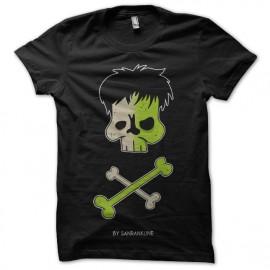 Hulk muertos
