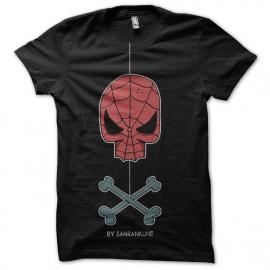 Spiderman muertos