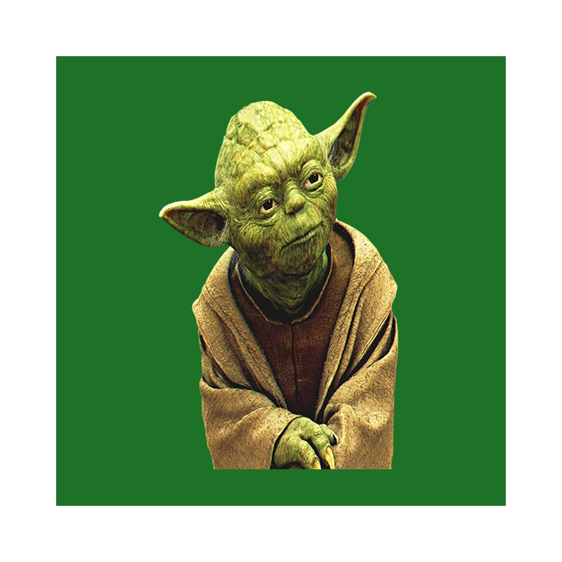 LEGO Olive Green Yoda Head has been used in at least 2 Lego sets over the past 5 years, since it was first used in It has a design ID of which can .