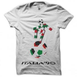 Italia 90