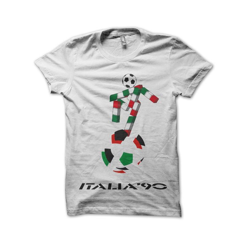 adidas italia 90 shirt