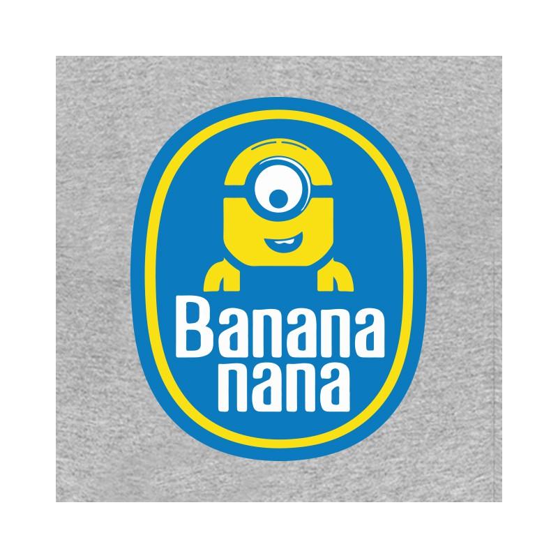 Логотип миньонов картинки