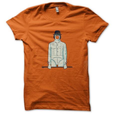 tee shirt clockwork orange