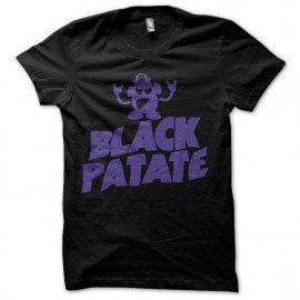 negro Patate