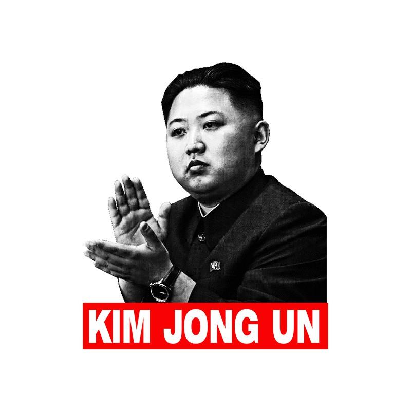 """Résultat de recherche d'images pour """"photos noir et blanc de Kim Jong un"""""""
