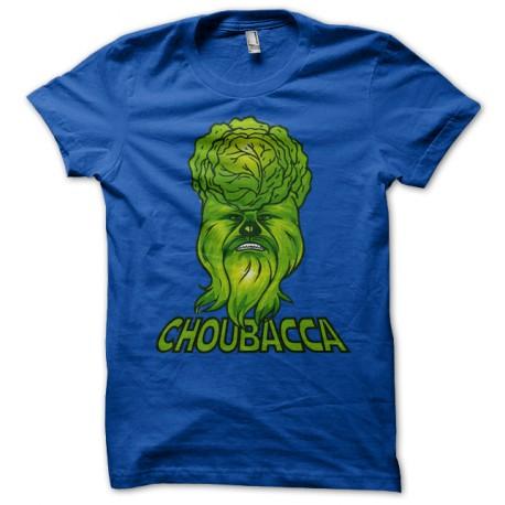 Choubacca