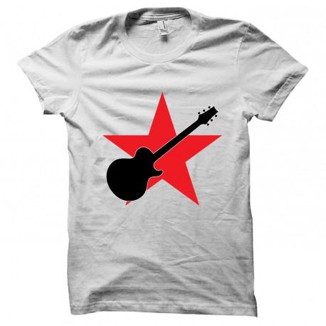 Guitare !