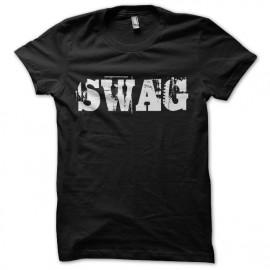 Tee shirt Swag 2