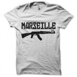 Marseille 13