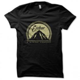 Tee Shirts Erebor Mining Company
