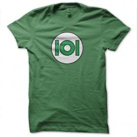 lol verde