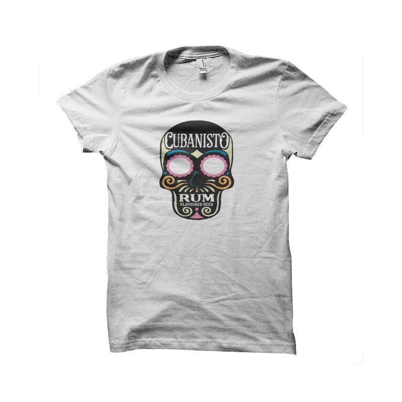 Imprimer une photo sur tee shirt white shirt cubanisto - Imprimer photo sur tee shirt ...
