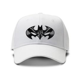 casquette batman special brodé
