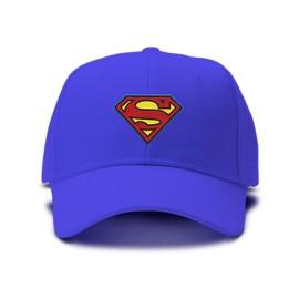 Black hat X-files