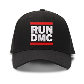 casquette run dmc old school
