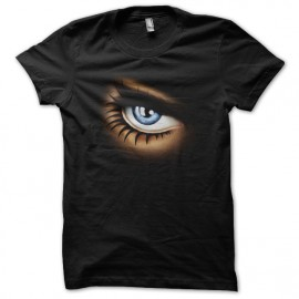 t shirt clockwork orange mechanical