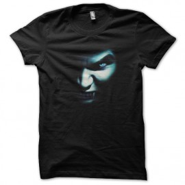 vampires shadow t-shirt