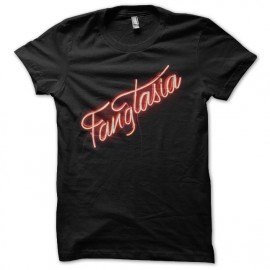 true blood fangtasia t-shirt 2