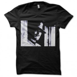 t-shirt for a fistful of dollars