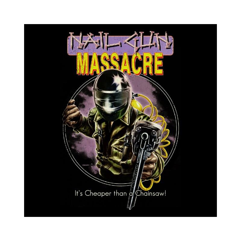 t-shirt nail gun massacre