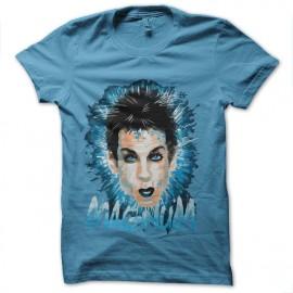 tee shirt zoolander