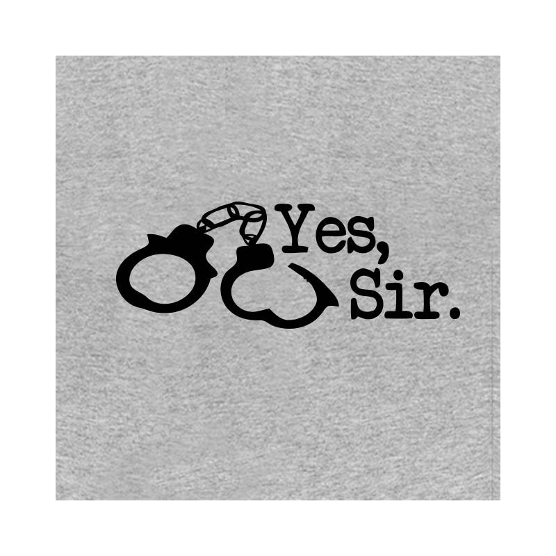 T Shirt 50 Shades Of Gray