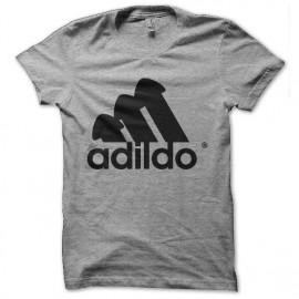 adildo funny t-shirt