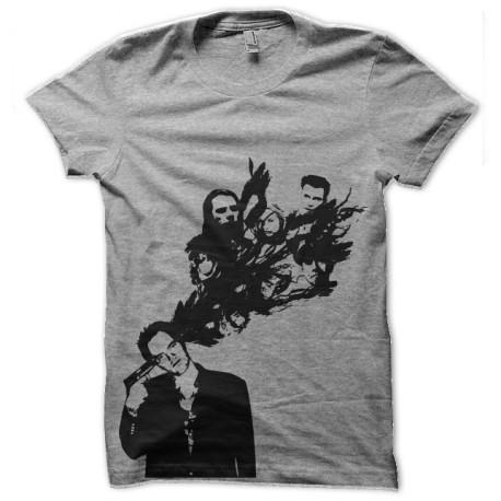 tarantino suicide t-shirt