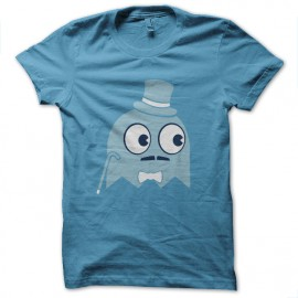 tee shirt gentleman ghost