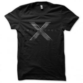 tee shirt x-men apocalypse