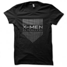 tee shirt x-men apocalypse le film