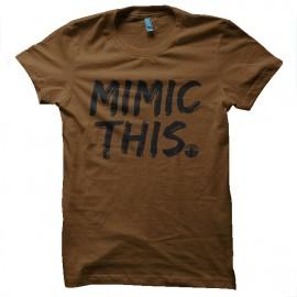 tee shirt mimic this edge of tomorrow