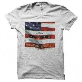 tee shirt dark skies