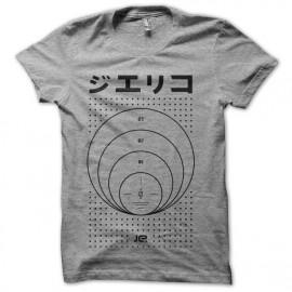 tee shirt crop circle communication