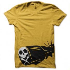 albatore Corsair parody t-shirt