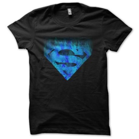 tee shirt superman plutonium