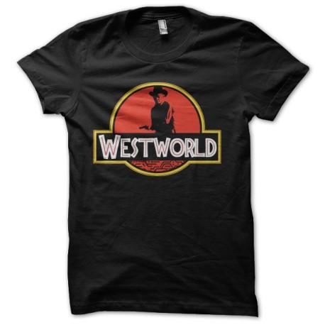 westworld original t-shirt