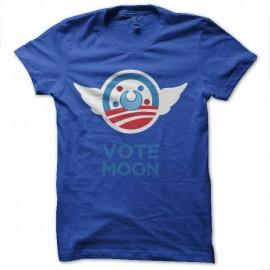 tee shirt vote sailor moon