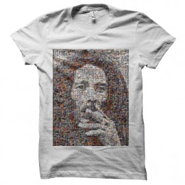 tee shirt bob marley discographie