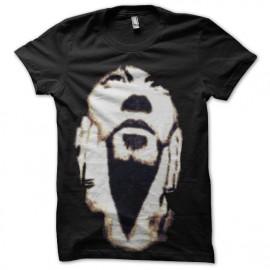tee shirt pascal obispo