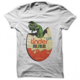 tee shirt tinder surprise