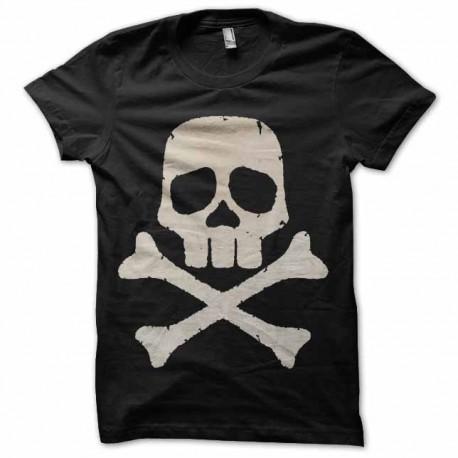 tee shirt capitan harlock albator