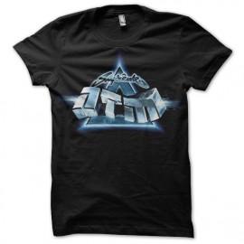 Tee shirt Supreme NTM