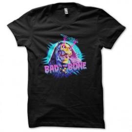 tee shirt musclor les maitres de l univers