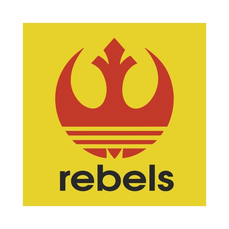 09f553efed137 star wars rebel alliance logo t-shirt