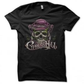 Tee shirt Cypress Hill Inca