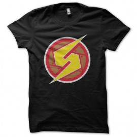 tee shirt super metroid