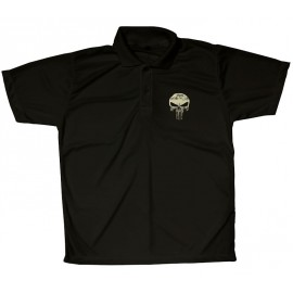 Polo The Punisher edition special