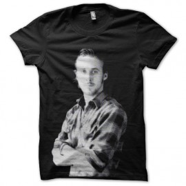 tee shirt ryan gosling